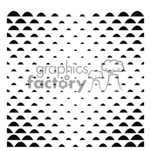 vector shape pattern design 856