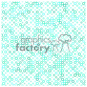 vector color pattern design 048 clipart. Royalty-free image # 401840