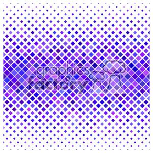 vector color pattern design 030