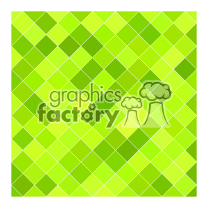 vector color pattern design 085 clipart. Royalty-free image # 401865