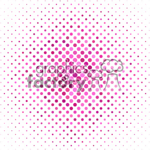 vector color pattern design 008 clipart. Royalty-free image # 401875