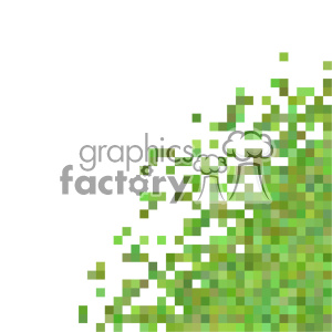 square vector background pattern designs 006