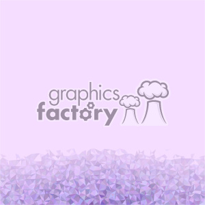 square vector background pattern designs 024 clipart. Royalty-free image # 401920