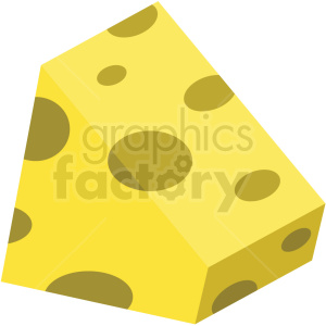 food cheese
