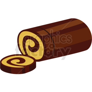cake vector flat icon clipart with no background