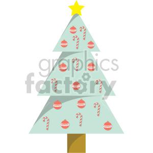 christmas christmas+tree