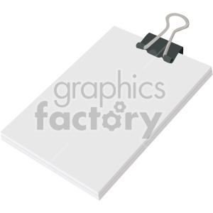 small tablet no background clipart. Royalty-free image # 408123