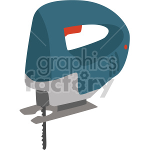 jigsaw clipart. Commercial use image # 408262