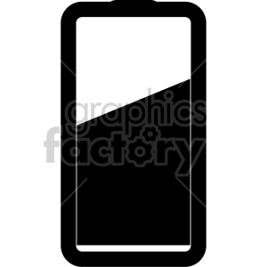 battery fully charged icon clipart. Royalty-free image # 408472