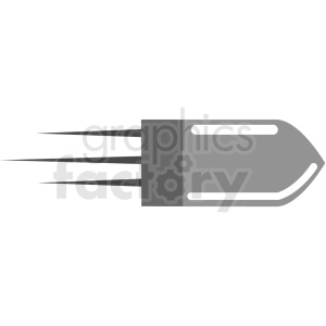 game bullet clipart icon clipart. Commercial use image # 409888