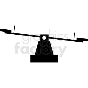 gram scale vector clipart clipart. Commercial use icon # 410917