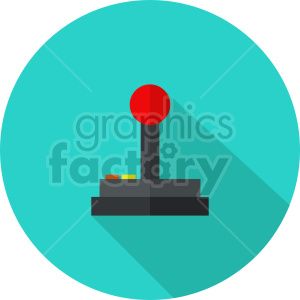 isometric game joy pad vector icon clipart 2 clipart. Commercial use image # 414144