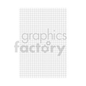 graph paper vector clipart clipart. Commercial use image # 415887
