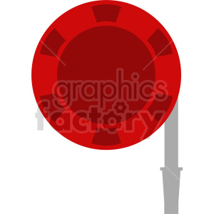 fire hose clipart clipart. Commercial use image # 416464