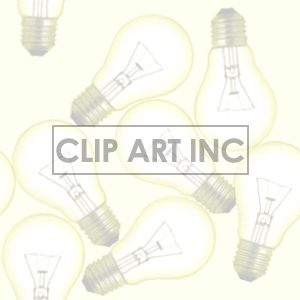 092205-ideas_light clipart. Royalty-free image # 128139