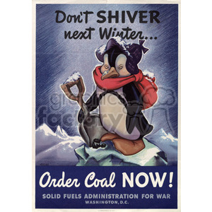 war posters world II   MPW00175 Clip Art Old War Posters