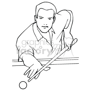 Sport107 clipart. Commercial use image # 168621