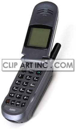 telephone phone cordless phone cellular receiver telecommunication digital device communication portable  Photos Objects