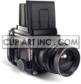 photographic camera 6x6 medium size photography lens shooting   2h5001lowres photos objects