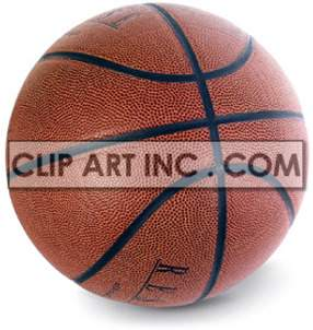 basketball photo clipart. Royalty-free image # 177435