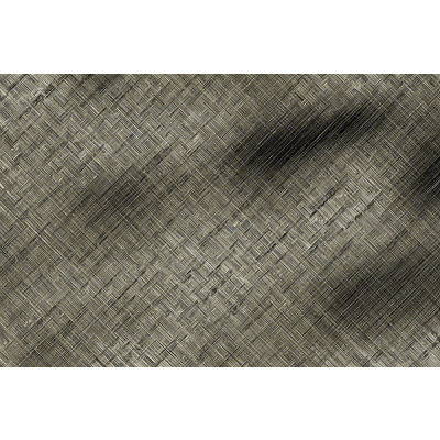 texture52 clipart. Commercial use image # 178259