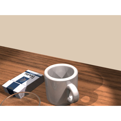coffee clipart. Royalty-free image # 178313