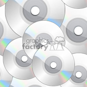 dvd background. Royalty-free background # 371709