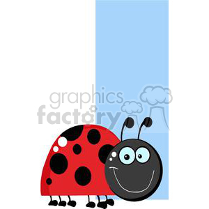2753-Funny-Cartoon-Alphabet-I clipart. Royalty-free image # 380412