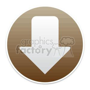 button buttons download save downloads brown