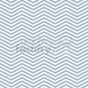 chevron small design pattern blue clipart. Royalty-free image # 390040