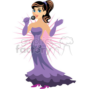 Clip Art / People / Occupations and more related vector ...