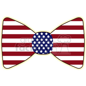 Fourth Of July7 clipart. Commercial use image # 394677