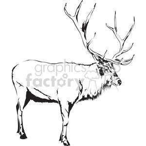 black elk speaks pdf free download