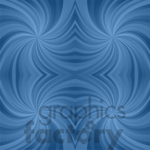 vector wallpaper background spiral 088 clipart. Commercial use image # 397120
