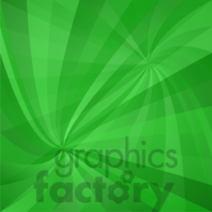 vector wallpaper background spiral 085 clipart. Commercial use image # 397140