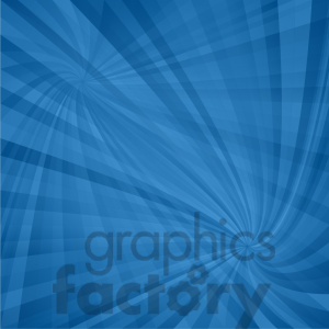 vector wallpaper background spiral 012 clipart. Royalty-free image # 397160