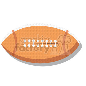 sports equipment football clipart. Royalty-free image # 398162