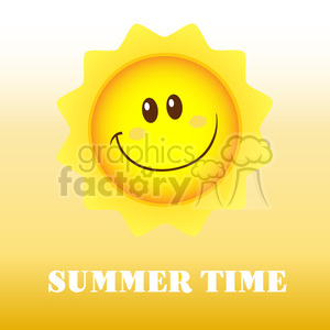 summer sun seasons weather nature sunny