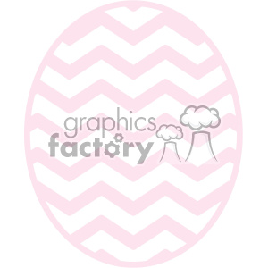 easter egg svg cut file 8