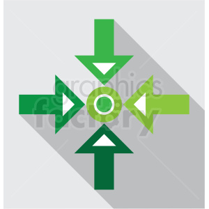 focus group with square background icon clip art clipart. Royalty-free image # 406621