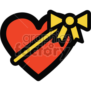 box of chocolates icon for valentines day clipart. Commercial use icon # 407494