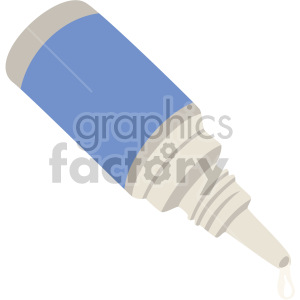 eye dropper no background clipart. Royalty-free image # 408220