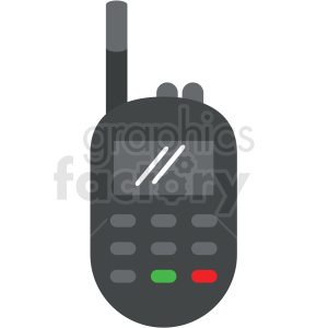 game walkie talkie clipart icon clipart. Commercial use image # 409883