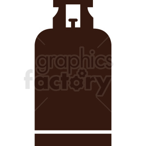 tank vector clipart no background clipart. Royalty-free image # 410384
