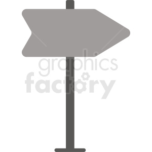 sign clipart design clipart. Commercial use image # 412073
