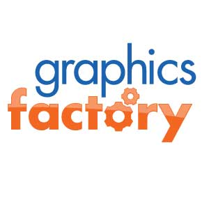 Graphics Factory