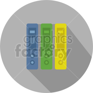 data floppy disks vector clipart 1 clipart. Commercial use image # 413487