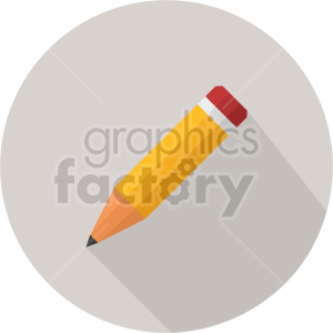 pencil graphic clipart 1 clipart. Commercial use image # 413654