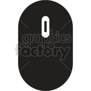 computer mouse vector graphic clipart 7 clipart. Commercial use image # 413704