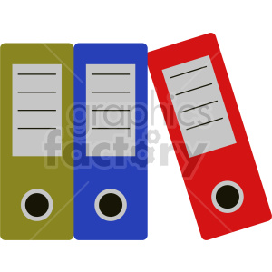 clipart - floppy disks icon vector clipart.